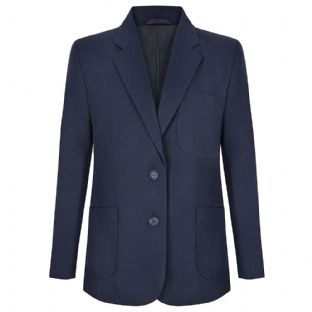 Beehive PS  Girls Blazer